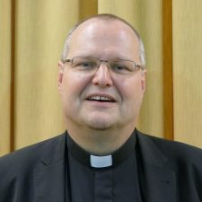 Vicaris Pauw