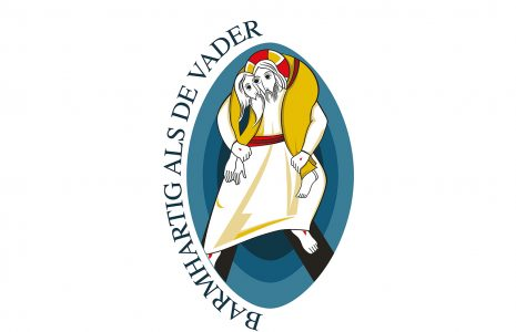 Logo Heilig Jaar breed
