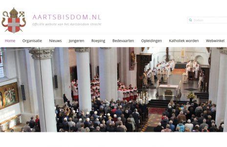 screenshot-nieuwe-website