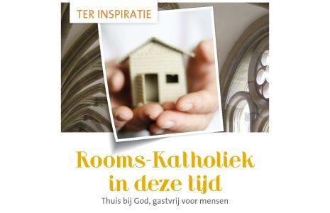 cover-katholiek-in-deze-tijd-def-kl-br