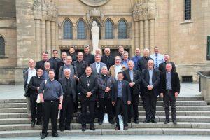 priesterbedevaart-groepsfoto-luxemburg-kl