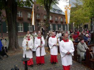 kevelaer-arnhemse-broederschap-2009-processie