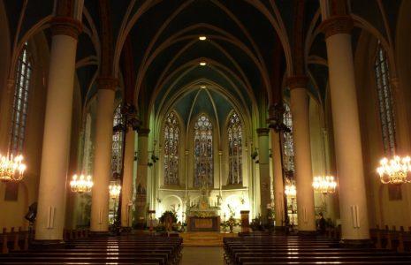 h-nicolaaskerk-baarn-4-interieur