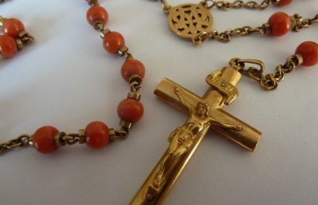 rozenkrans-kardinaal-de-jong-kl