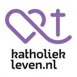 katholiekleven_logokatholiekleven_logo_rgb_klein_onderelkaar