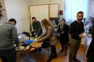 diakendag-03-lunch
