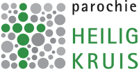 logo-parochie-heiligkruis