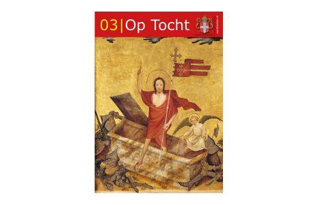 Op Tocht 03-2018.indd