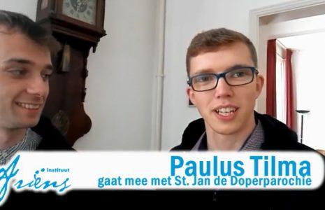 vlog-paulus