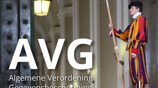 AVG: wat te doen met vragen rond stamboomonderzoek?