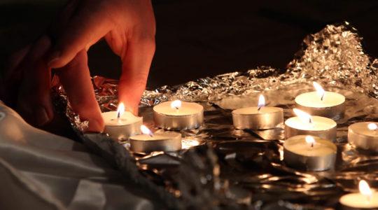 Update maatregelen corona: bisschoppen nemen verantwoordelijkheid serieus