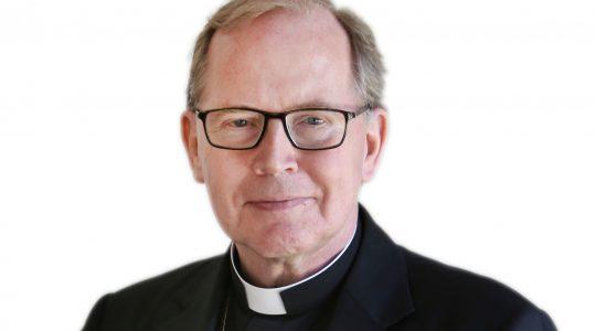 Kardinaal Eijk over aangekondigde regeling euthanasie bij kinderen